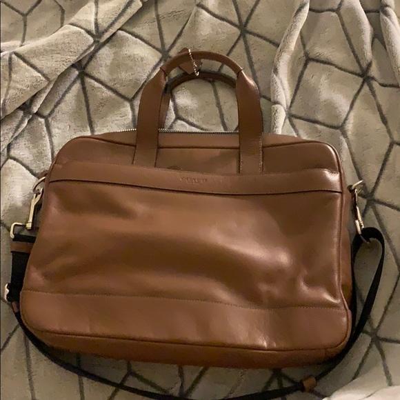 f2393bad65 wholesale coach leather laptop bag 236a8 cd2c9
